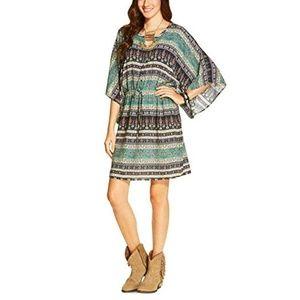 Ariat Irene Dress NWT